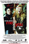 S tebou i bez tebe (2001)