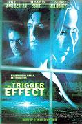 Zpětná reakce (1996)