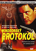 Windsorský protokol (1996)