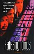 Falešný únos (2000)