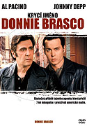 Krycí jméno Donnie Brasco (1997)