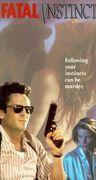 Důvod k zabití (1992)