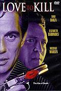 Pomsta (1997)