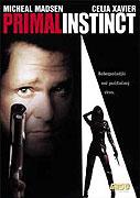 Primal instinct (2002)