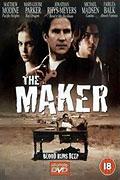 Maker, The (1997)