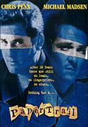Stopa masového vraha (1997)