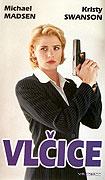 Krutý trest (1999)