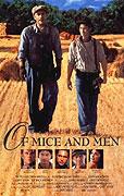 O myších a lidech (1992)