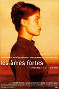 Âmes fortes, Les (2001)