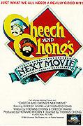 Příběhy Cheeche a Chonga (1980)