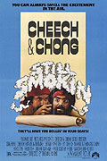 Cheech and Chong: Still Smokin (1983)
