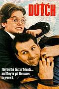 Dutch aneb Bláznivá cesta (1991)