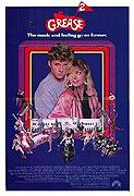 Pomáda 2 (1982)