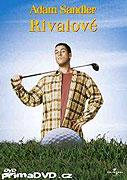 Rivalové (1996)