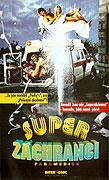 Superzachránci (1988)