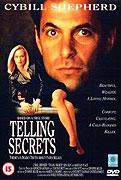 Telling Secrets (1993)