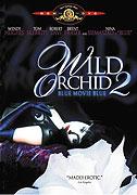 Smyslná orchidej 2 (1992)