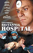 Nemocnice Britannia (1982)