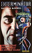 Exterminátor (1990)