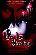 Láska krvácí (1999)