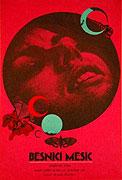 Běsnící měsíc (1971)