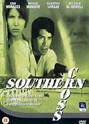 Southern Cross (1999)