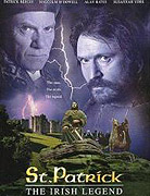 St. Patrick: The Irish Legend (2000)