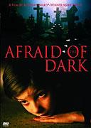 Strach ze tmy (1991)
