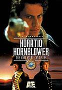 Hornblower II - Odplata (2001)