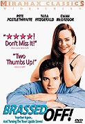 Odpískáno (1996)