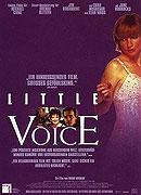 Tichý hlas (1998)