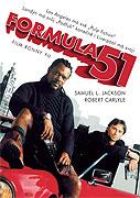 Formula 51 (2001)