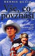 Vše, co povznáší (1998)