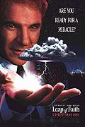 Muž zázraků (1992)