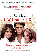 Hotel New Hampshire (1984)