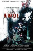 A.W.O.L. (2006)