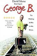 George B. (1997)