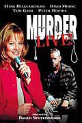 Vražda v přímém přenosu (1997)