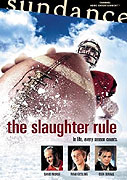 Slaughter Rule, The (2002)