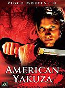 American Yakuza (1994)