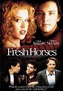 Divocí koně (1988)