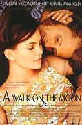 Procházka po Měsíci (1999)