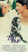 Zelly a já (1988)