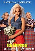 Svátost manželská (1994)