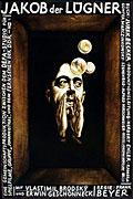 Jakub lhář (1975)