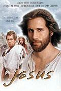 Biblické příběhy: Ježíš (1999)