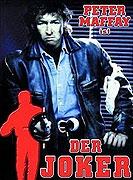 Žolík (1987)