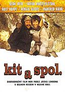 Kit a spol. (1974)