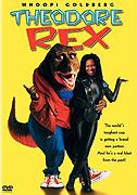Theodore Rex (1995)