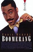 Bumerang (1992)